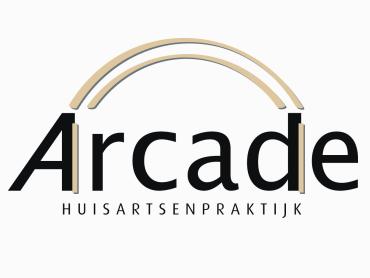 Huisartsenpraktijk Arcade
